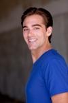 Brett Colbeth